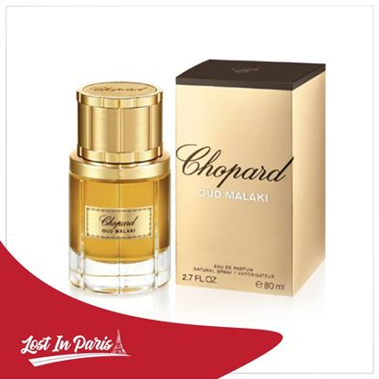 Picture of CHOPARD OUD MALAKI