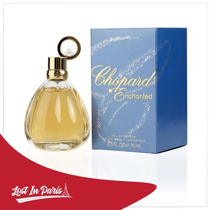 Picture of CHOPARD ENCHANTED