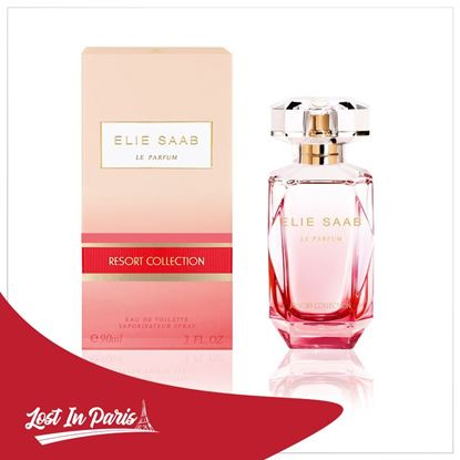 Picture of LE PARFUM RESORT COLLECTION