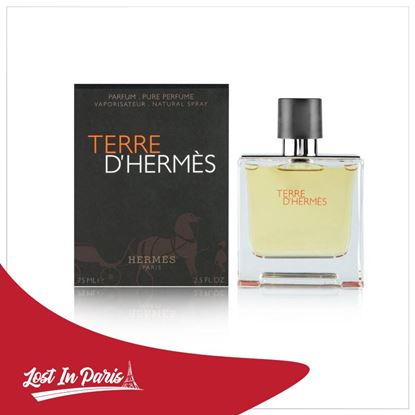 Picture of TERRE D HERMES