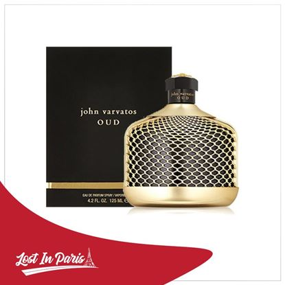 Picture of OUD