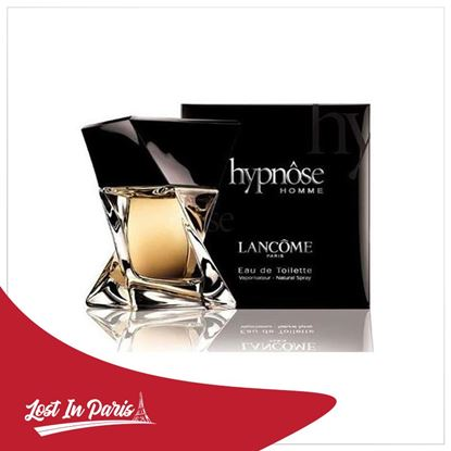 Picture of HYPNOSE