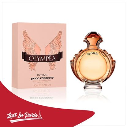Picture of OLYMPEA INTENSE
