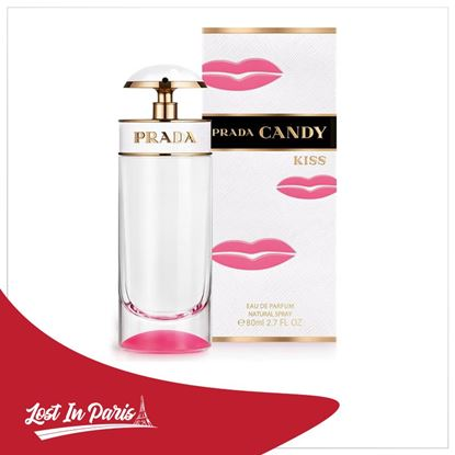 Picture of CANDY KISS